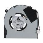 Вентилятор для ноутбука Sony VAIO SVT13, SVT13-124CXS, SVT131A11T