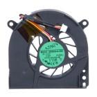 Вентилятор для ноутбука Toshiba A80, A85