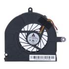 Вентилятор для ноутбука Toshiba Qosmio X300, X305