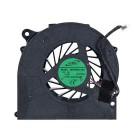 Вентилятор для ноутбука Toshiba Qosimio X505 for GPU