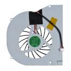 Вентилятор для ноутбука Toshiba Qosimio X775