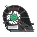 Вентилятор для ноутбука Toshiba Satellite A200 A205 A210 A215, L450, L450D, L455, L455D for Intel