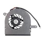 Вентилятор для ноутбука Toshiba Satellite A200, A205, A210, A215 for AMD Integrated graphics