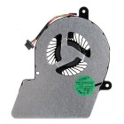 Вентилятор (охлаждение, кулер) для ноутбука Toshiba Satellite U900, U940, U945 (4 контакта)
