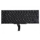 "Клавиатура для ноутбука MacBook Air 11"" A1370 A1465, русская Mid 2011 Mid 2012 Mid 2013 Early 2014"