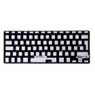 "Подсветка клавиатуры для ноутбука MacBook Pro 15"" A1286, Mid 2009 Mid 2010 Early 2011 Late 2011 Mid 2012 Б/У"