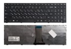 Клавиатура для ноутбука Lenovo IdeaPad G500S, G505S, G5030, G50-30, G5045, G50-45, G5070, G5070A, G50-70, G50-70A, S500, Z5070, Z50-70, Z5075, Z50-75 Чёрная