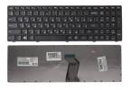 Клавиатура для ноутбука Lenovo G500, G505, G510, G700, G710 Чёрная *