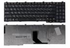 Клавиатура для ноутбука Lenovo IdeaPad B550, B560, B560A, B560G, G550, G550A, G550L, G550M, G550S, G555, G555A, G555AX, G555G, G555L, G560, V560, V560A, V565 Чёрная