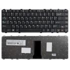 Клавиатура для ноутбука Lenovo IdeaPad B460, V460, Y450, Y450A, Y450AW, Y450G, Y460, Y460A, Y550, Y550A, Y550P, Y560, Y560A, Y560AT, Y560P Черная *