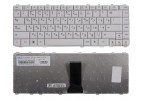 Клавиатура для ноутбука Lenovo IdeaPad B460, V460, Y450, Y450A, Y450AW, Y450G, Y460, Y460A, Y550, Y550A, Y550P, Y560, Y560A, Y560AT, Y560P Белая