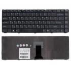 Клавиатура для ноутбука Sony Vaio VGNNR, VGN-NR, VGN-NR10, VGN-NR100, VGN-NR20, VGN-NR200, VGN-NR31, VGN-NR32, VGN-NR330, VGN-NR38, VGNNS, VGN-NS, VGN-NS100, VGN-NS21, VGN-NS31 Чёрная