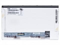 """Матрица для ноутбука 10.1"""" M101NWT2 R1 (LED)"""