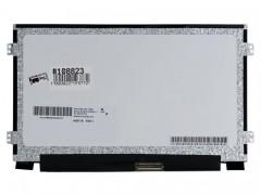 "Матрица для ноутбука 10.1"" B101AW06 V.0 (V.1), LTN101NT08, LTN101NT05, LP101WSB-TLN1, LP101WSB-TLP2, N101L6-L0D, LTN101NT09, M101NWT2 R3, M101NWT4 R3, HSD101PHW3, N101L6-L0C, N101L6-L06, N101LGE-41, HSD101PFW4 (WSVGA 1024x600, LED, 40pin) уши"