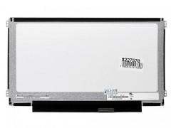 """Матрица для ноутбука 11.6"""" N116BGE-L42 (LED) уши"""