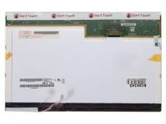 """Матрица для ноутбука 13.3"""" B133EW01 v.0 Ламповая (1 CCFL)"""