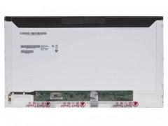 """Матрица для ноутбука 15.6"""" B156XTN02.2, N156BGE-L21, LP156WH4(TL)(N2), LP156WH4(TL)(A1), N156B6-L0B, B156XTN02.0, B156XW02, LTN156AT24, LTN156AT05, LP156WH2, LTN156AT02 (WXGA HD 1366x768, LED, 40pin слева снизу)  Б.У"""
