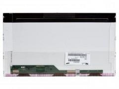 """Матрица для ноутбука 15.6"""" LTN156AT32 (WXGA HD 1366x768, LED, 40pin слева снизу)"""