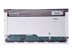 """Матрица для ноутбука 17.3"""" N173HGE-L11 (LED)"""
