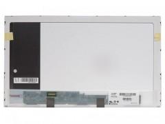 """Матрица для ноутбука 17.3"""" N173FGE-E23, N173FGE-E23 Rev.C1, N173FGE-E23 Rev.C2, LP173WD1-TPA1, LP173WD1-TPE1, LP173WD1 (TP)(A1), LP173WD1 (TP)(E1), B173RTN01.1 (WXGA++ HD+ 1600x900, LED, 30pin eDP снизу слева)"""