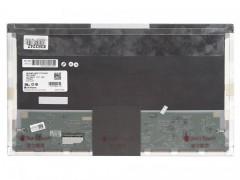 """Матрица для ноутбука 17.3"""" LP173WF2 (TP)(A1) - 3D (LED)"""