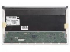 """Матрица для ноутбука 17.3"""" LP173WF2 (TP)(B3) - 3D (LED)"""