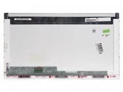 """Матрица для ноутбука 17.3"""" N173FGE-L23, B173RW01, N173O6-L02, B173RW01, LP173WD1(TL)(A4), LP173WD1(TL)(N2), LTN173KT01 (WXGA++ HD+ 1600x900 LED 40pin)"""