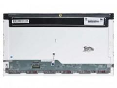 """Матрица для ноутбука 17.3"""" N173HGE-L21 (LED)"""