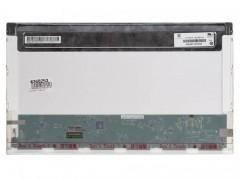 "Матрица для ноутбука 17.3"" N173HHF-E21 (LED)"