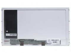 """Матрица для ноутбука 17.3"""" LP173WD1 (TL)(E1), LP173WD1-TLE1, LTN173KT01, LP173WD1-TLN2, LP173WD1-TLG1 (WXGA++ HD+ 1600x900 LED 40pin)"""