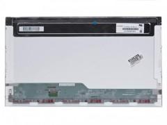 """Матрица для ноутбука 17.3"""" N173HGE-E11 (LED)"""