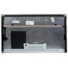 """Матрица для ноутбука 27"""" WIDE LM270WQ1 (SD)(E3) (LED)"""