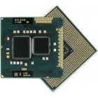Процессор для ноутбука Intel® Core™ i3-330M Processor  (3M Cache, 2.13 GHz)