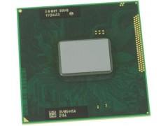 Процессор для ноутбука Intel® Core™ i5-2410M Processor (3M Cache, up to 2.90 GHz)