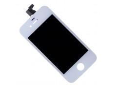Дисплей (экран) в сборе с тачскрином для Apple iPhone 4