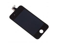 Дисплей (экран) в сборе с тачскрином для Apple iPhone 4S
