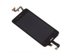 Дисплей (экран) в сборе с тачскрином для Asus PadFone mini 4.3