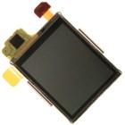 Дисплей (экран) для Nokia 3230, 6260, 6630, 6670, 7610 Оригинал