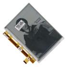 Матрица 9.7 e-lnk ED097OC4, 1200х825, PVI