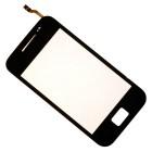 Сенсорное стекло (тачскрин) для Samsung Galaxy Ace S5830i