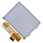 Матрица 5.0 e-lnk LB050S01-RD01, 800х600, LG-Philips