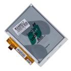 Матрица 6.0 e-lnk LB060S01-RD02, 800х600, LG-Philips