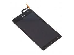 Дисплей (экран) в сборе с тачскрином для Asus Zenfone 5