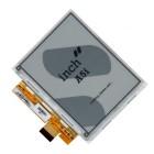 Матрица 5.0 e-lnk ED050SU2(LF), 800х600, PVI
