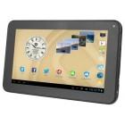 "Матрица (дисплей, экран) для планшета Prestigio MULTIPAD PMT3677 (7.0"", 800x480, KD070D26-50NB-A5)"