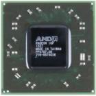 Северный мост 216-0674026 AMD