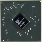 Видеочип 216-0774007 AMD Mobility Radeon HD 5470