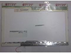 """Матрица для ноутбука 15.4"""" B154EW02 V.7 Ламповая (1 CCFL) Б/У"""