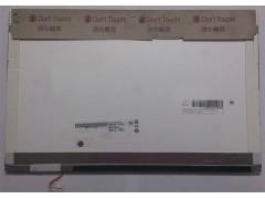 """Матрица для ноутбука 15.4"""" B154EW08 v.1 Ламповая (1 CCFL)"""