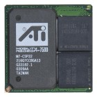Видеочип 216Q7CCBGA13 Mobility Radeon 7500, 32MB